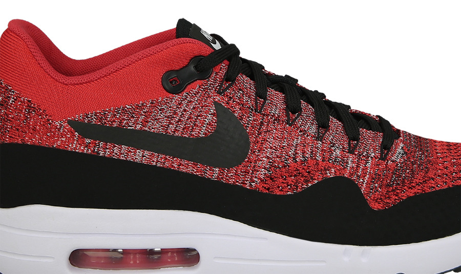 air max one ultra 2.0 flyknit