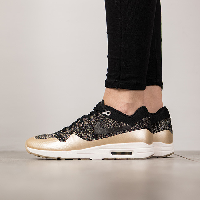 wide varieties exclusive deals dirt cheap Nike Wmns Air Max Thea AJ2010 001 | Women's Shoes sneakers