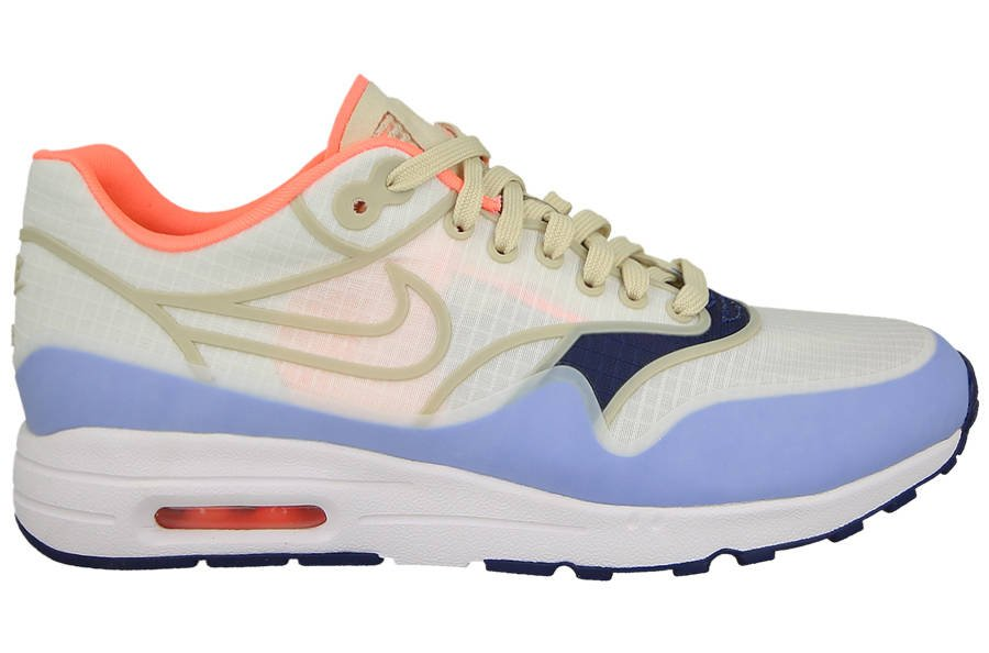 san francisco a0837 38755 Nike Air Max 1 Ultra 2.0 SI 881103 102 - Best shoes ...