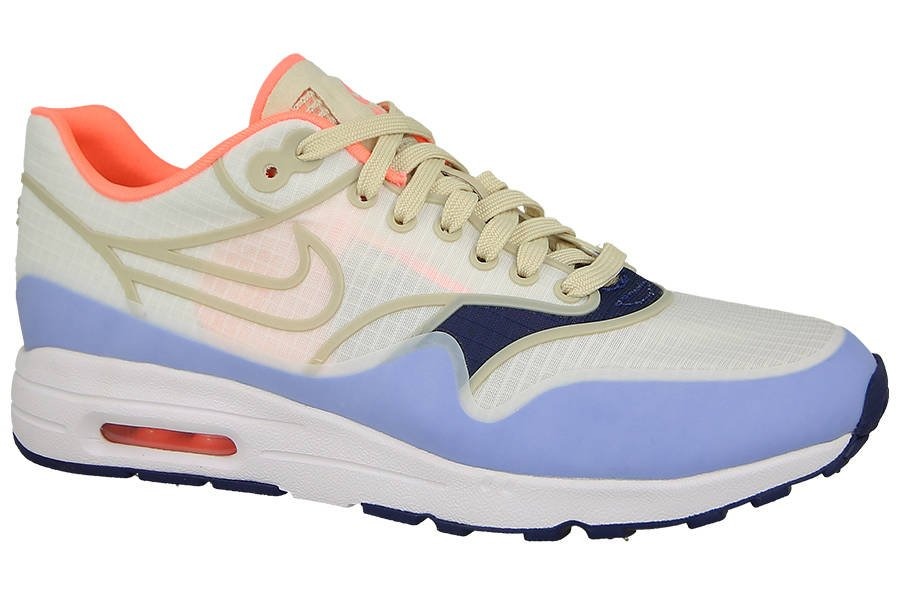 Nike Air Max 1 Ultra 2.0 SI 881103 102 Best shoes