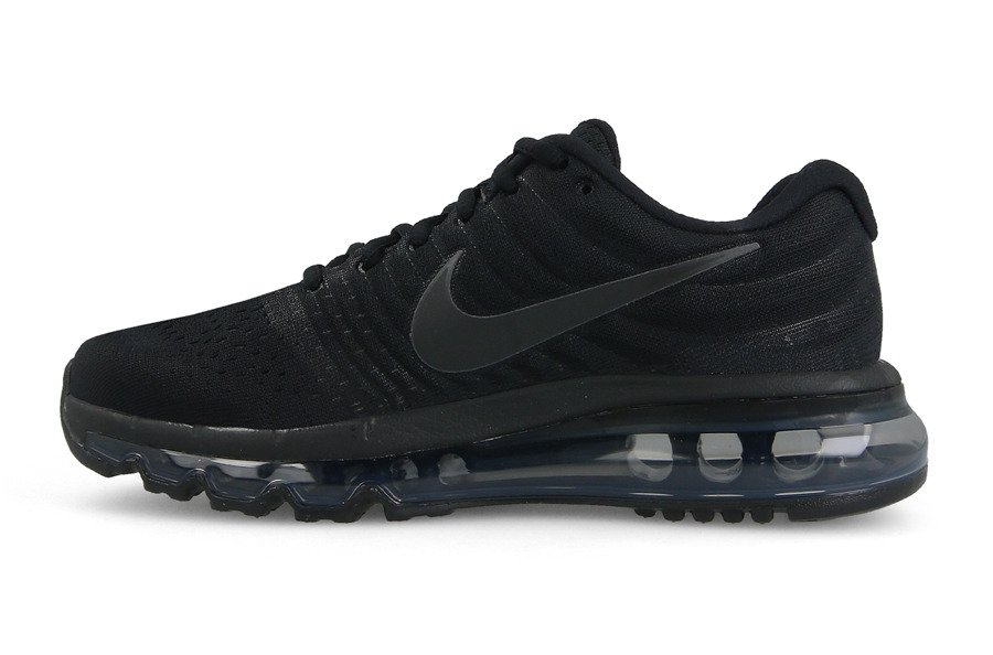 newest c1dfd e0166 ... Nike Air Max 2017 (GS)