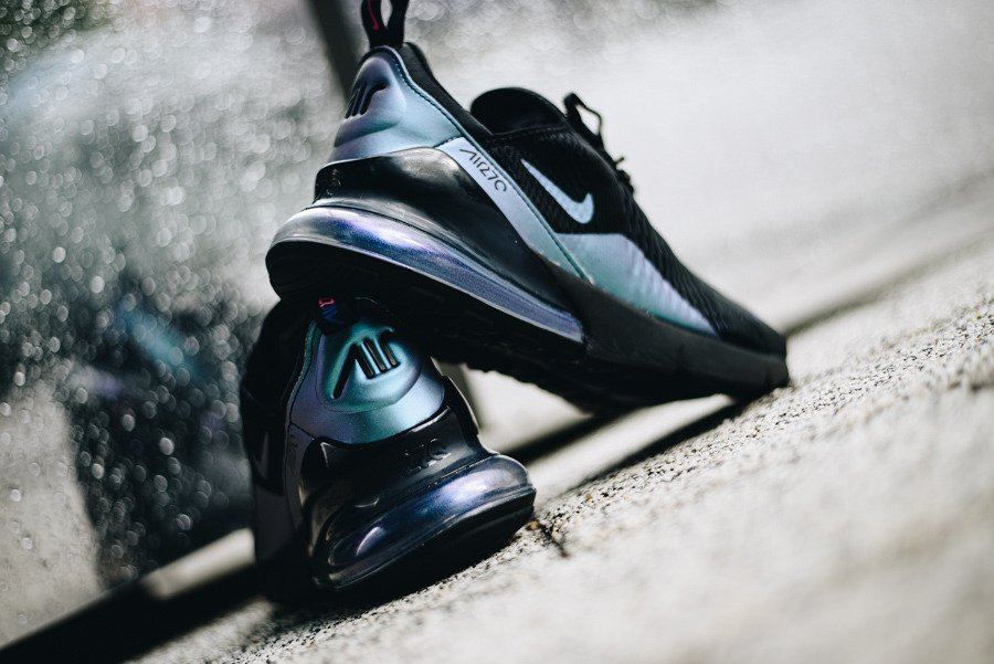 Nike Air Max 270 AH8050 020 Best shoes SneakerStudio