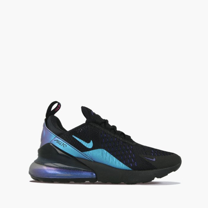 Details about NIKE AIR MAX 270