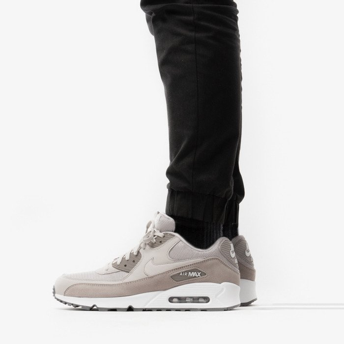 Nike Air Max 90 Essential AJ1285 018 Best shoes SneakerStudio