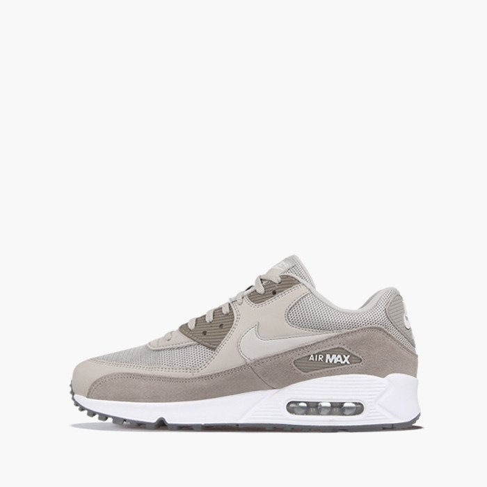 Men's Nike Air Max 90 Ultra 2.0 Essential Casual Shoe Availability: Out of stock $120.00