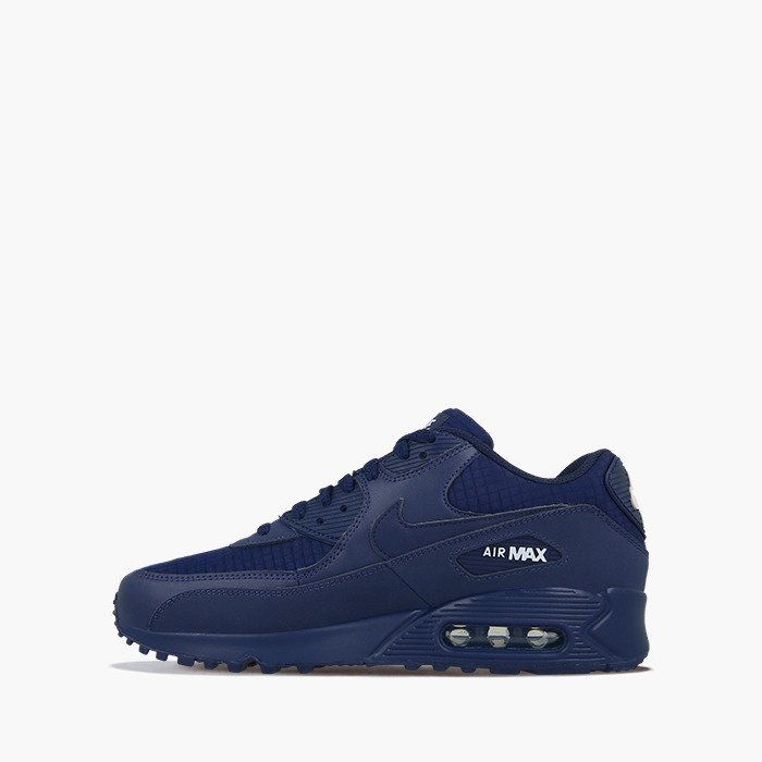 Nike Air Max 90 Essential AJ1285 404 Best shoes SneakerStudio