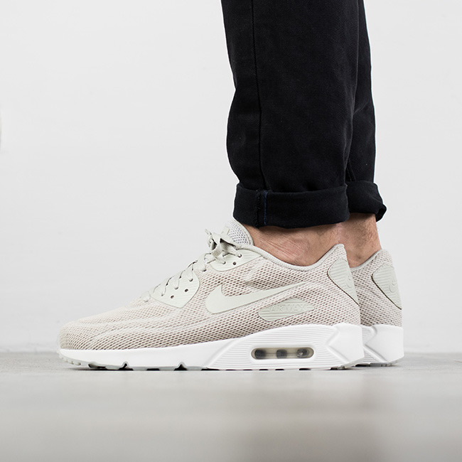Nike Air Max 90 Ultra 2.0 Br 898010 002 Best shoes