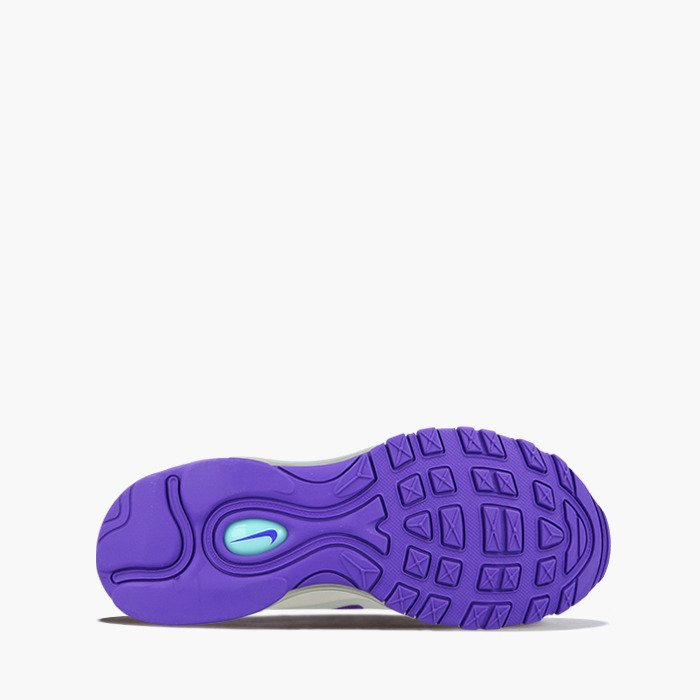 purple and blue air max 97