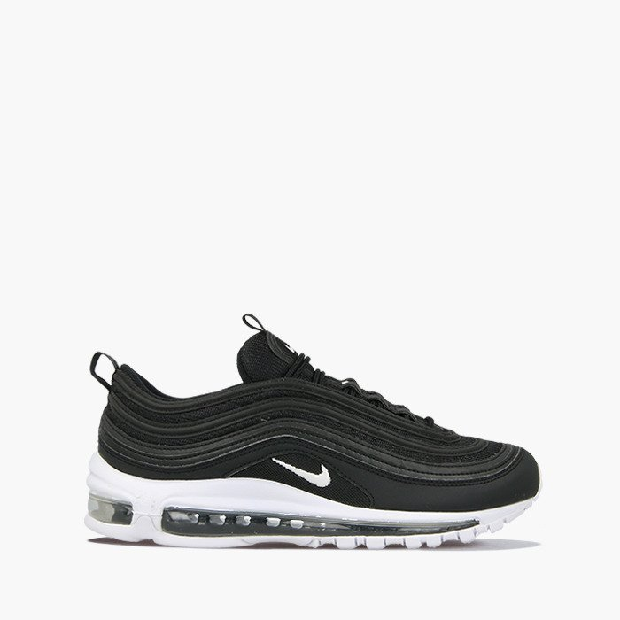 Get Ready For The Nike Air Max 97 White Snakeskin | Nike air