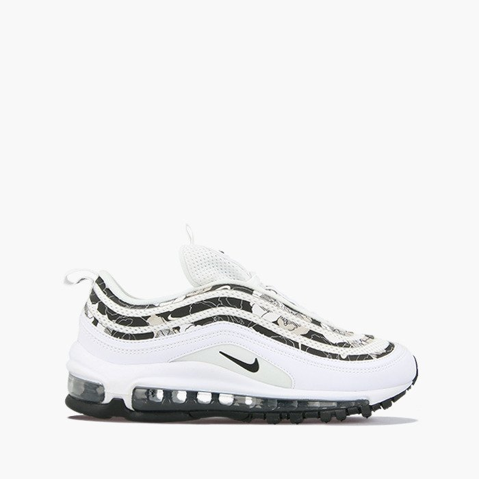 Nike Air Max 97 SE BV0129 100 Best shoes SneakerStudio