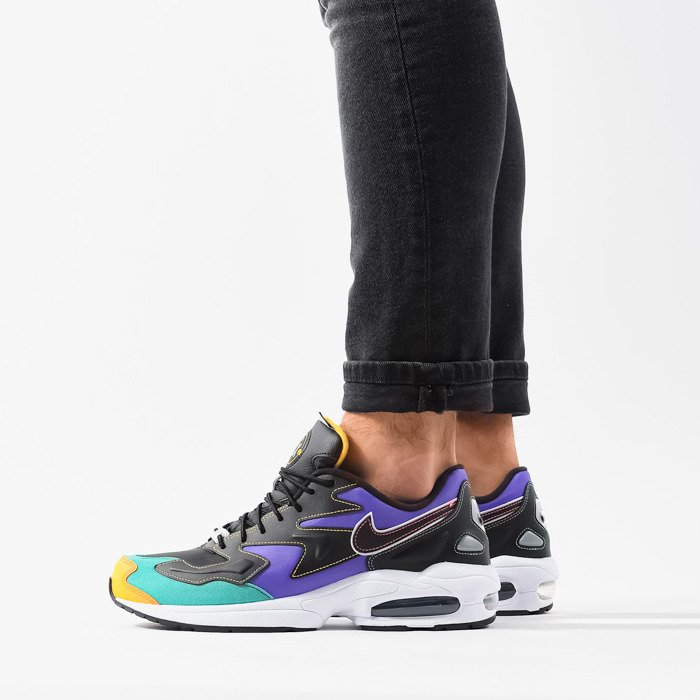 nike air max 2 light premium