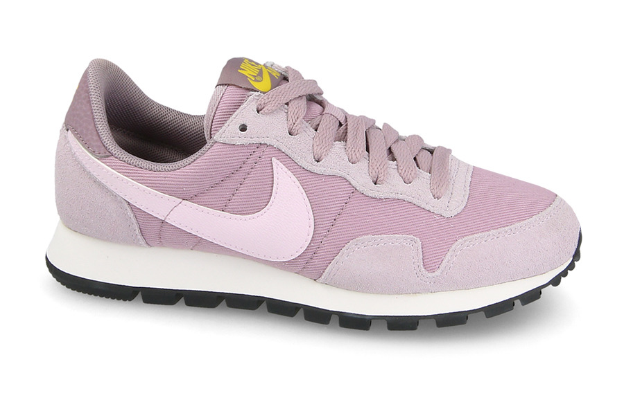 hoy Recurso compromiso  Nike Air Pegasus 83 828403 504 - Best shoes SneakerStudio