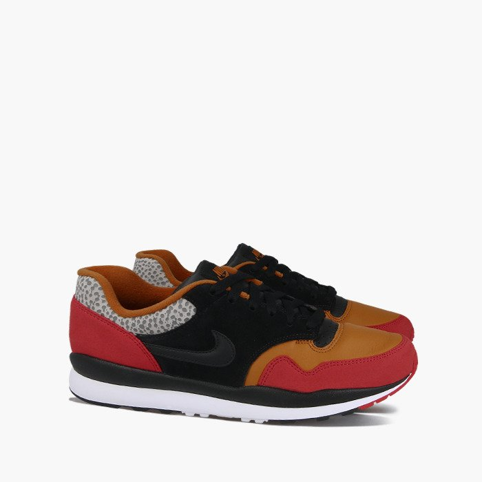 nike air safari se sp19 hombre trainers bq8418 sneakers zapatos