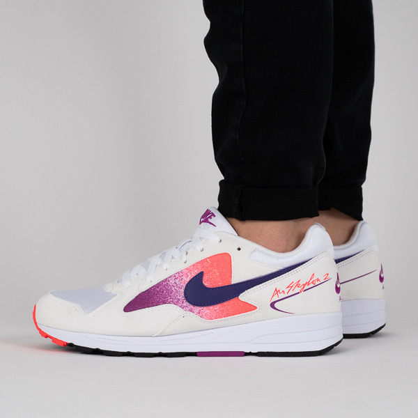 Nike Air Skylon II AO1551 103 Best shoes SneakerStudio