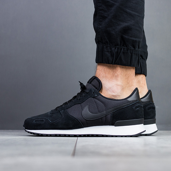 Nike Air Vortex Leather 918206 001 Best shoes SneakerStudio