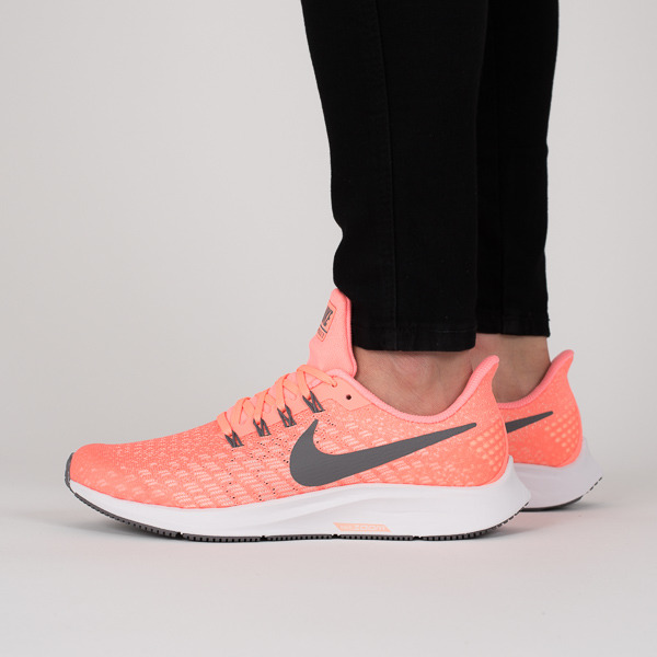 promo code f44f0 b6483 Nike Air Zoom Pegasus 35 (GS) AH3481 800 - Best shoes ...