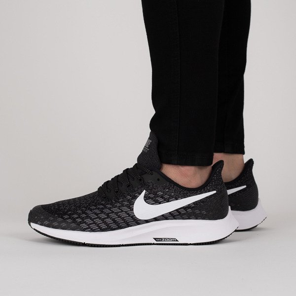 big sale 75b84 efa07 Nike Air Zoom Pegasus 35 (GS) AH3482 001 - Best shoes ...