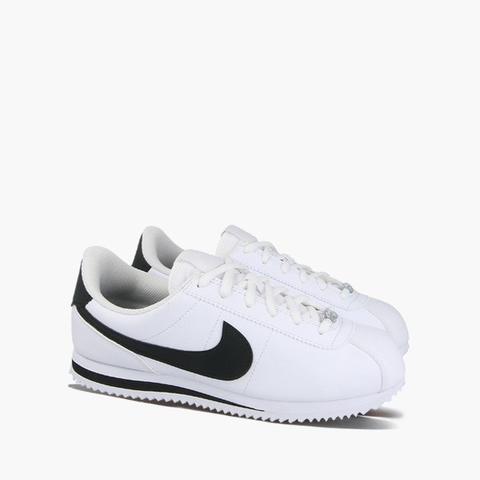Nike Cortez Basic GS 904764 102