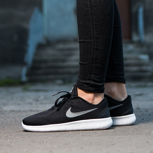 low priced fd0ae c5e23 Nike Free Rn 833989 001 - Best shoes SneakerStudio