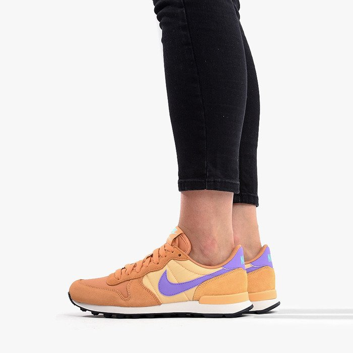 Nike Internationalist Wmns 828407 801 Best shoes SneakerStudio