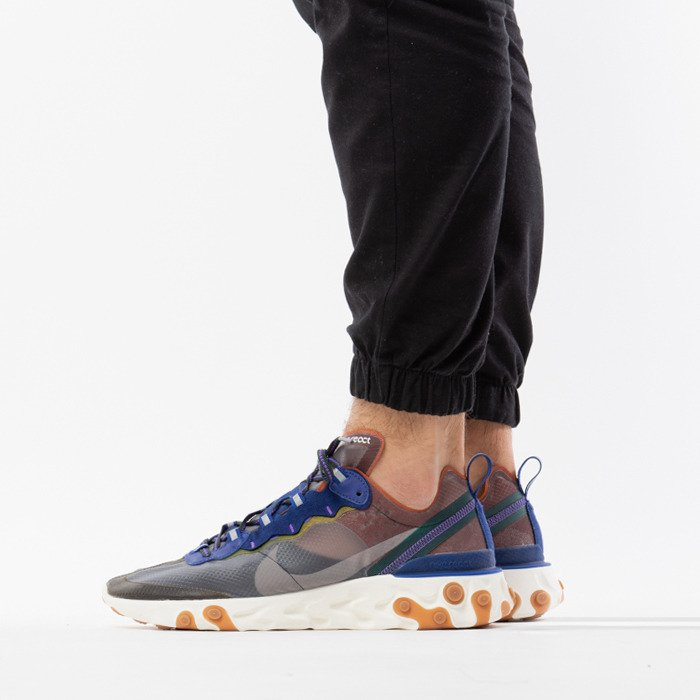 https://sneakerstudio.com/eng_pl_Nike-React-Element-87-AQ1090-200-26698_1.jpg