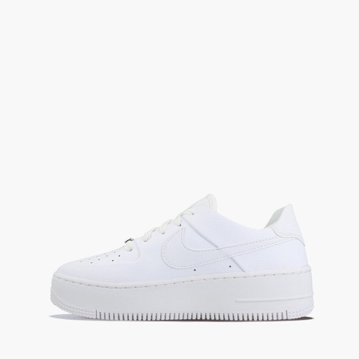 nike air force 1 sage low white south africa