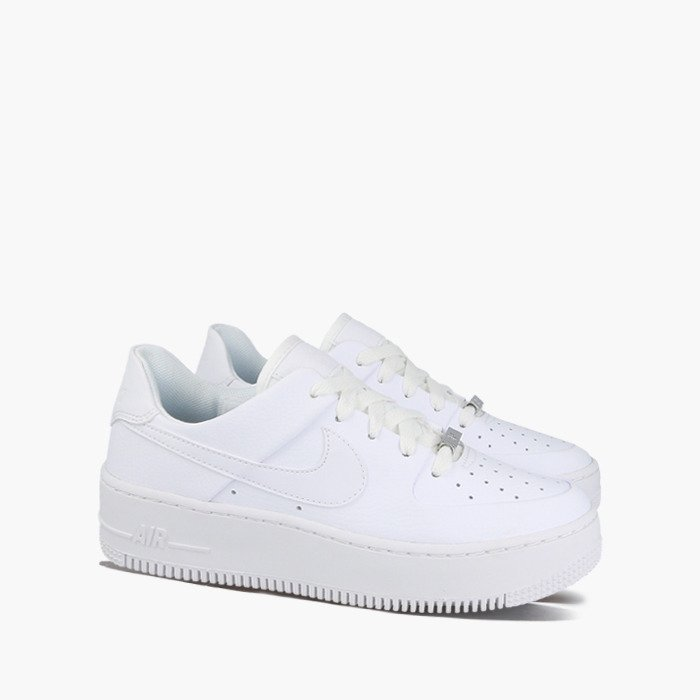 Nike W Air Force 1 Sage Low AR5339 100 Best shoes