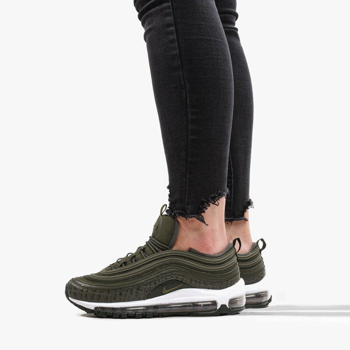Nike WMNS AIR MAX 97 LX AR7621 001 Run Colors