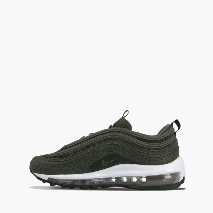 Nike W Air Max 97 LX AR7621 301 Best shoes SneakerStudio