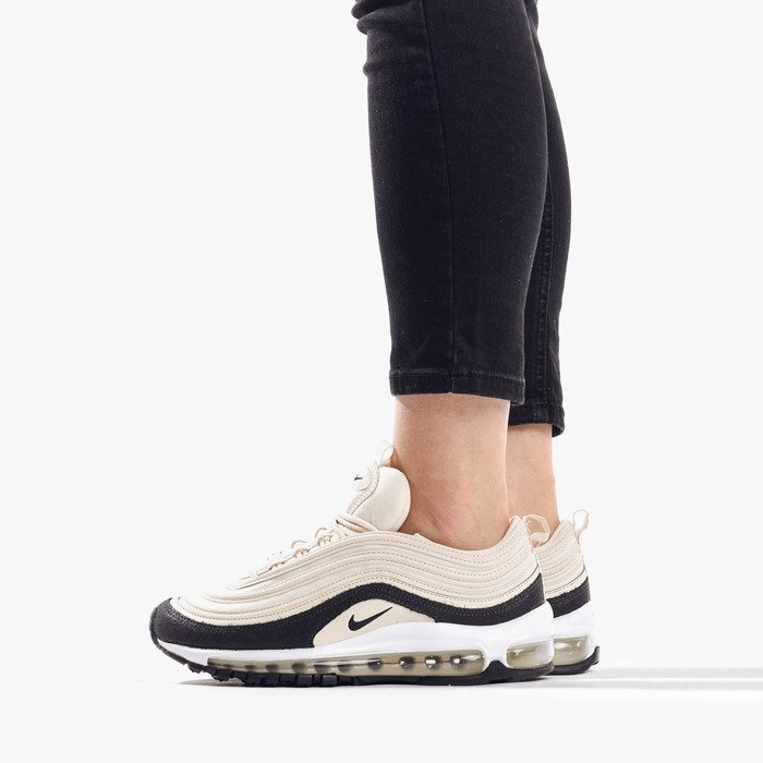 Nike W Air Max 97 PRM 917646 202 Best shoes SneakerStudio
