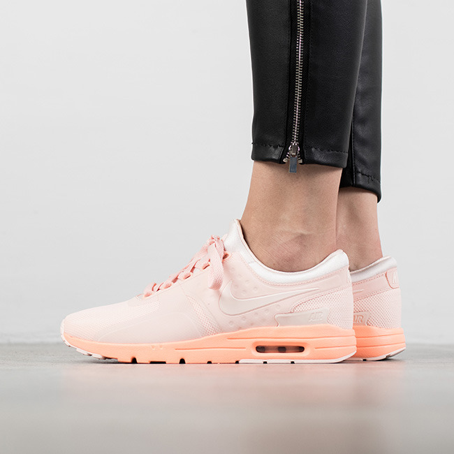 Nike W Air Max Zero 857661 601 Best shoes SneakerStudio