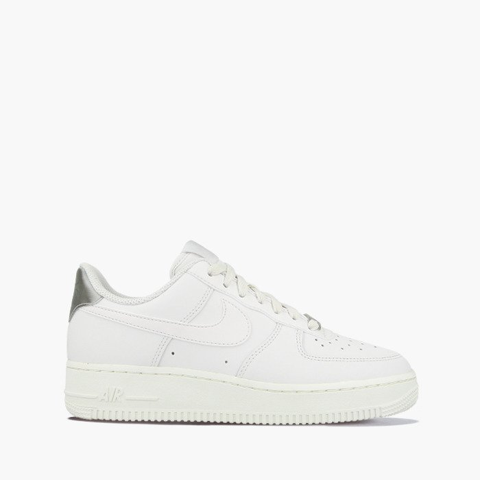 Nike Wmns Air Force 1 '07 Essential AO2132 003 - Best shoes ...