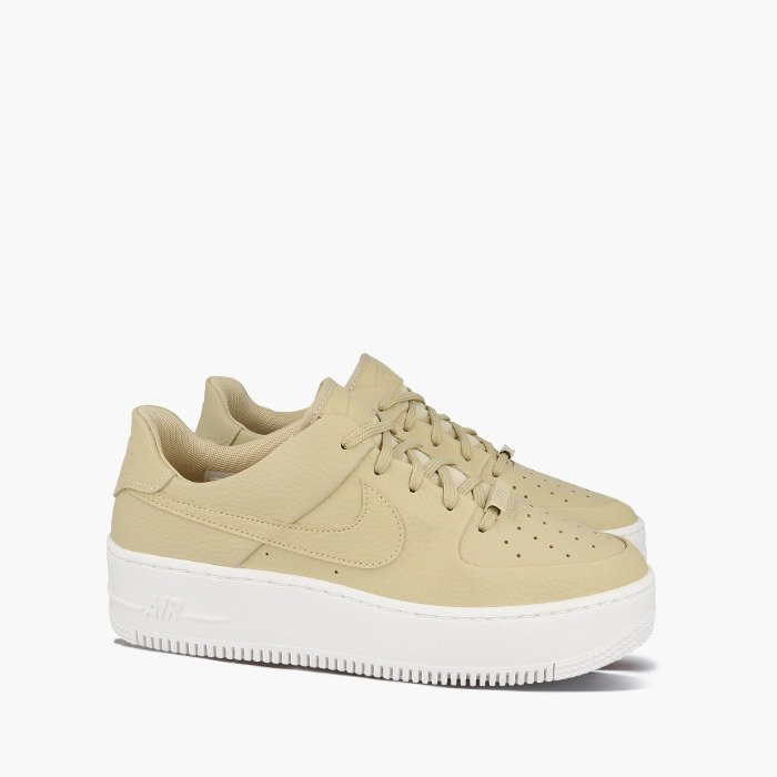 Nike Wmns Air Force 1 Sage Low AR5339 202 Best shoes