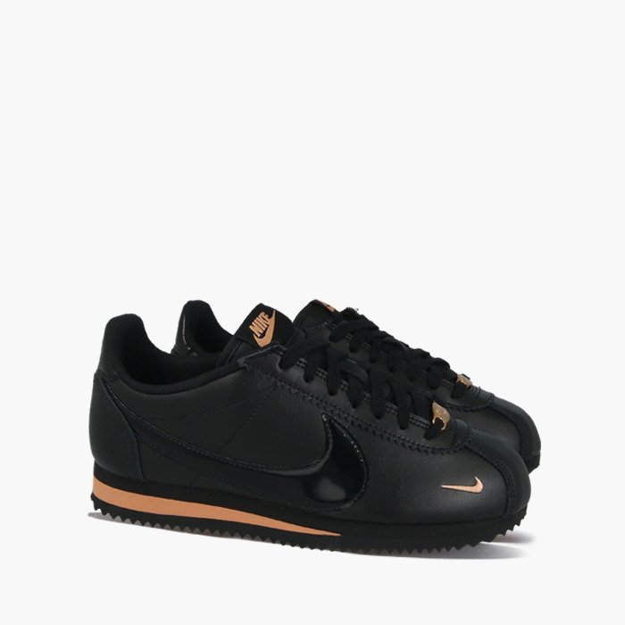 finest selection 6cf6f 1833b Nike Wmns Classic Cortez Premium 905614 010 - Best shoes ...