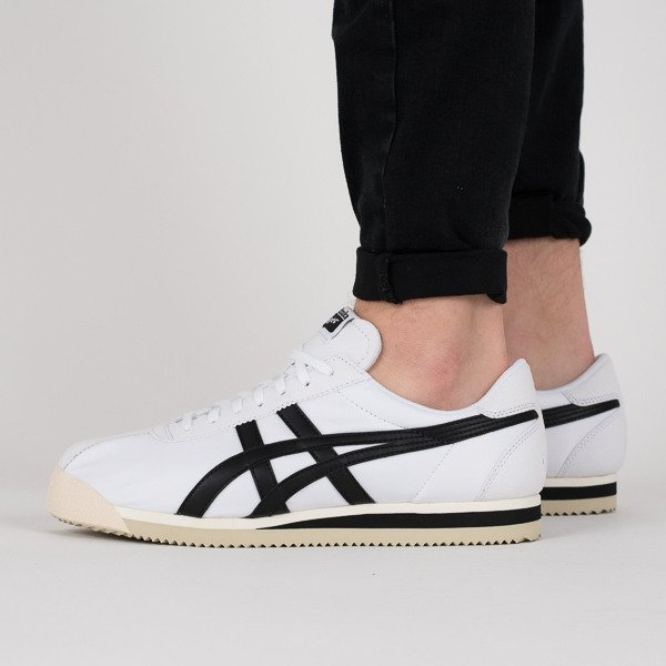 best service 0335c 99dee Onitsuka Tiger Corsair D747N 0190 | Men's shoes ...