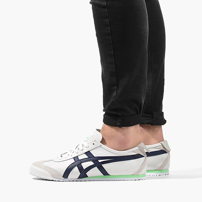 newest cf7cc bcfc2 Onitsuka Tiger Mexico 66 1183A359 101 - Best shoes SneakerStudio