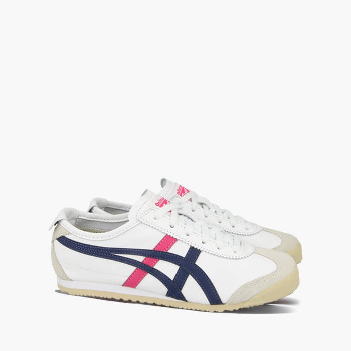 onitsuka tiger mexico 66 shoes online oficial qatar youth
