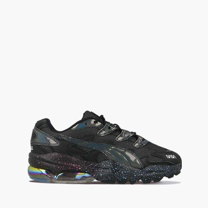 Puma Cell Alien x Space Agency NASA 372513 01 Best shoes
