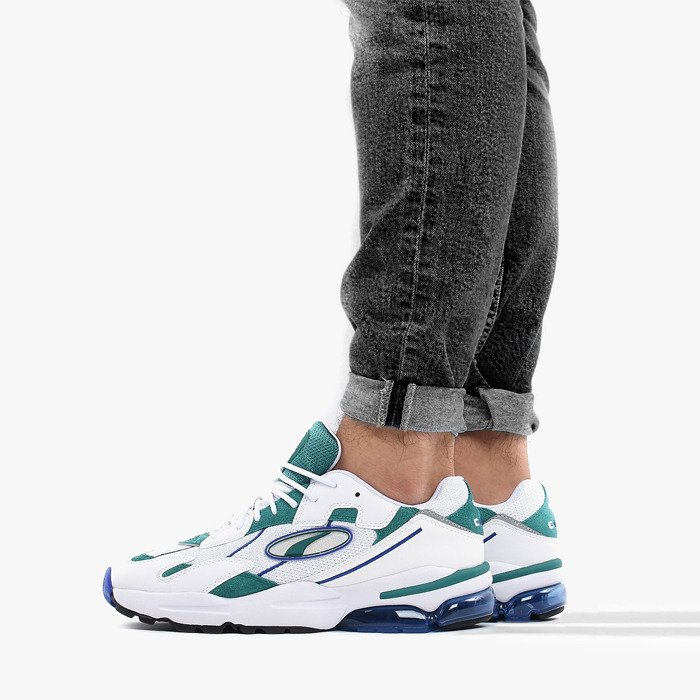 Puma Cell Ultra OG Pack 370765 01 - Best shoes SneakerStudio