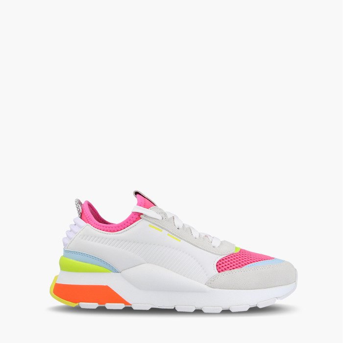 Puma RS-0 Winter INJ Toys 369469 04 - Best shoes SneakerStudio