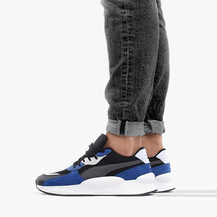 Puma RS 9.8 Space 370230 03 - Best shoes SneakerStudio