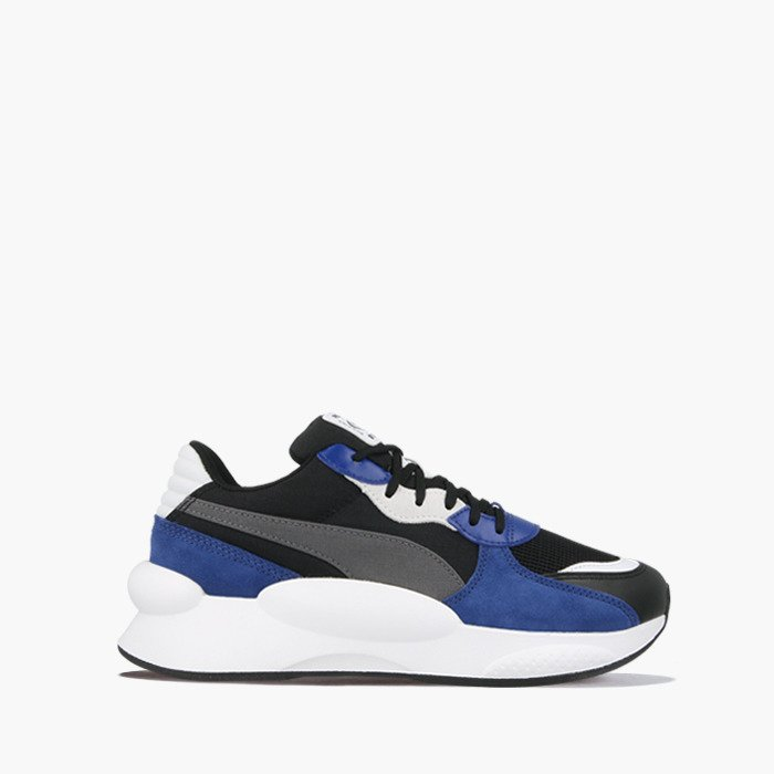 Puma RS 9.8 Space Jr 370605 02 - Best shoes SneakerStudio