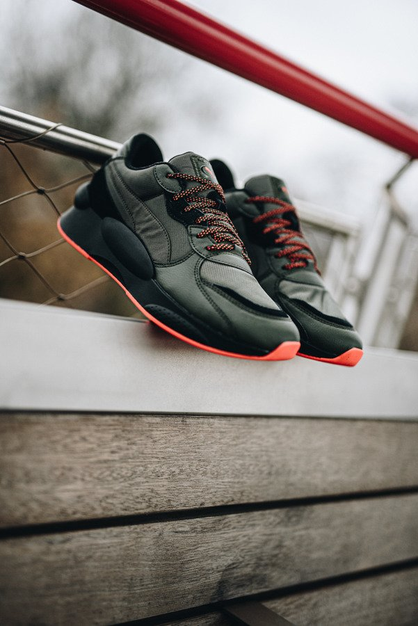 Puma RS 9.8 Trail 371321 01 - Best shoes SneakerStudio