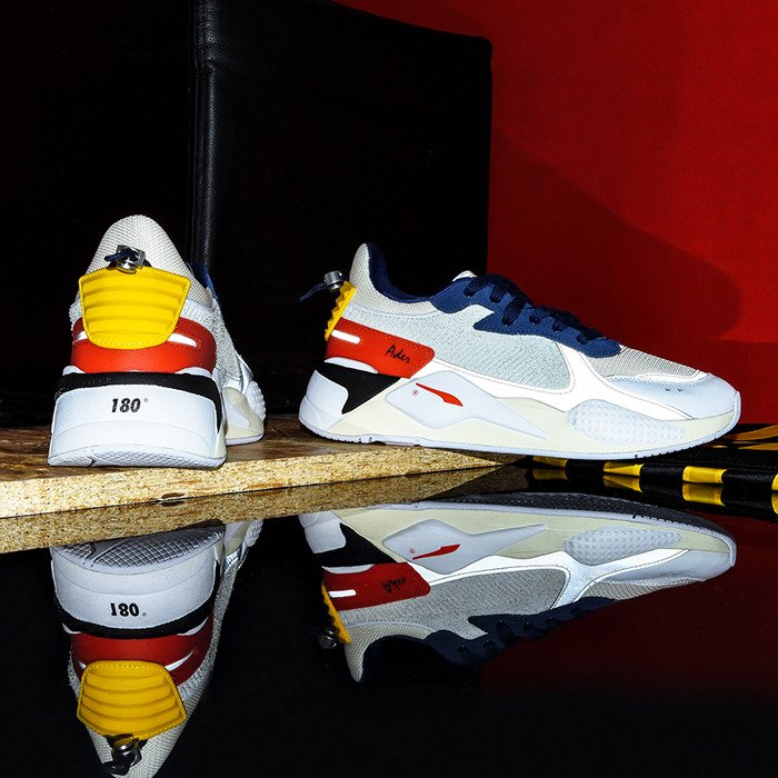 99d6897d0 Puma RS-X Ader Error 369538 01 - Best shoes SneakerStudio