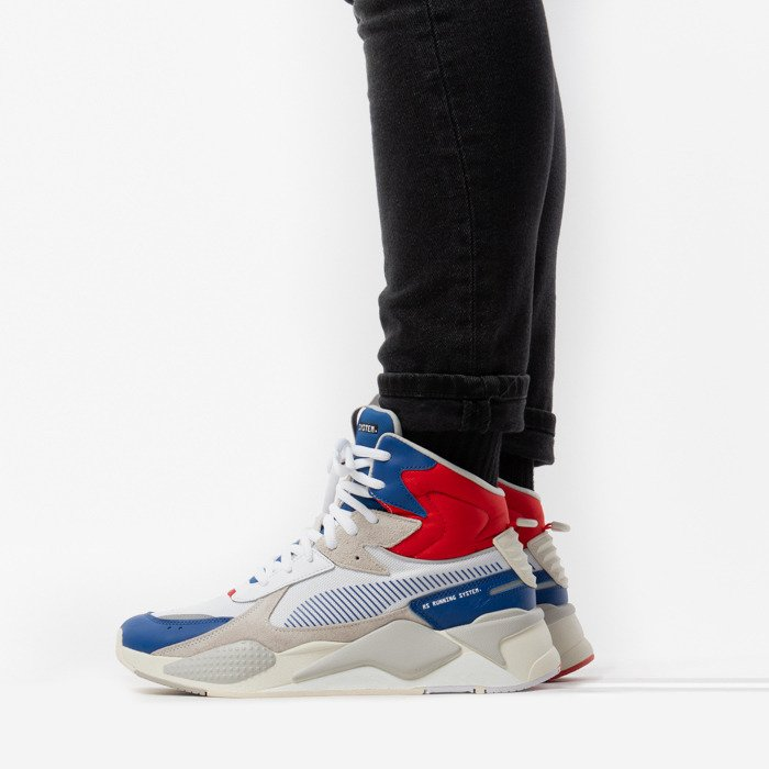 Puma RS X Midtop Utility Galaxy 369821 02 Best shoes