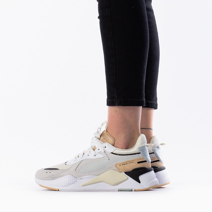 Puma RS-X Reinvent Wns 371008 05 - Best shoes SneakerStudio