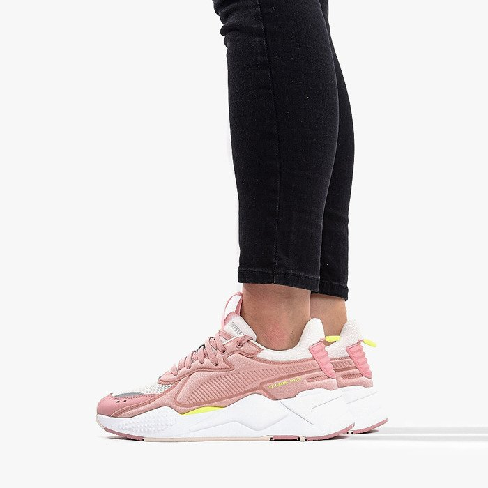Puma RS-X Softcase Bridal Rose-Past 369819 07 - Best shoes ...