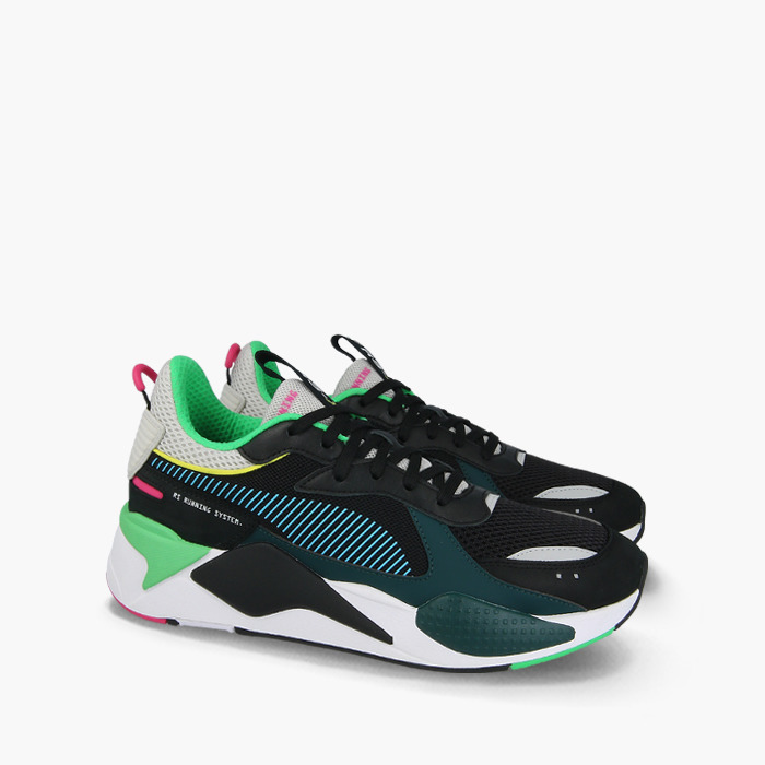 Puma RS-X Toys 369449 01 - Best shoes SneakerStudio