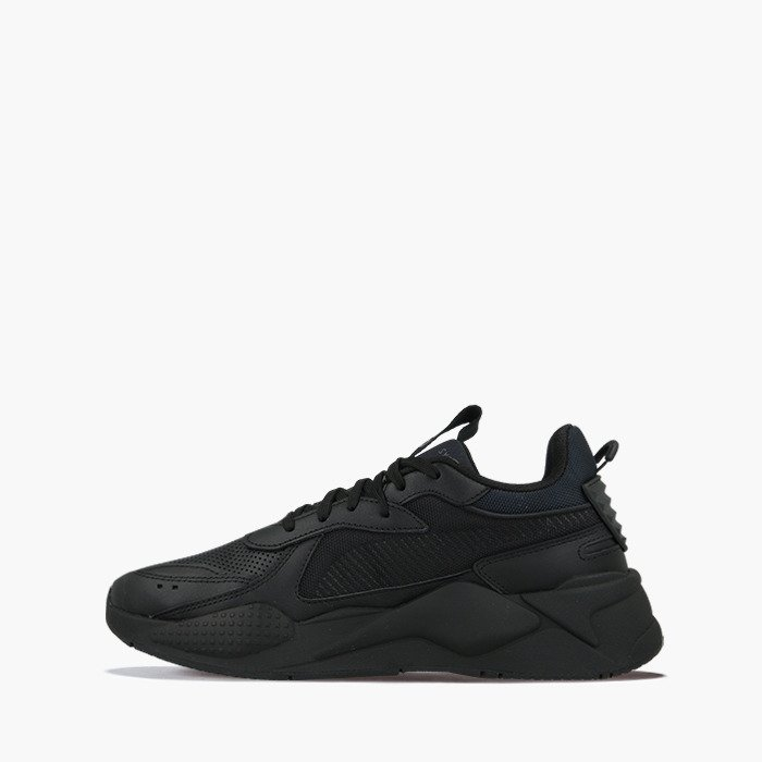 Puma RS-X WINTERIZED 370522 02 - Best shoes SneakerStudio