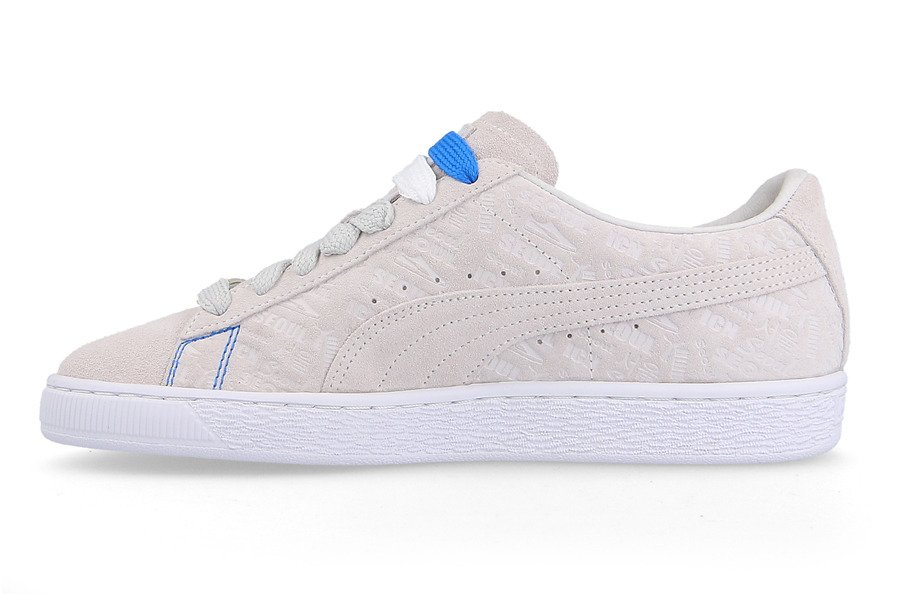 Puma Suede Classic Breakdance Seoul 366294 01 Best shoes